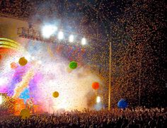 this is where i will be for new year's eve & day!! can't wait to see the flaming lips again!!