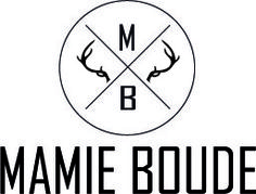 Mamie boude, trends lovers, globe chineurs