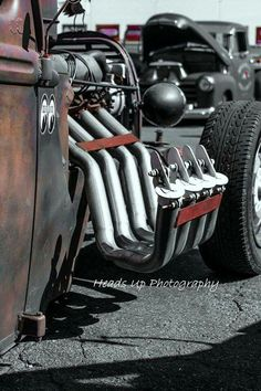 Rat Rod of the Day! - Page 49 - Rat Rods Rule - Rat Rods, Hot Rods, Bikes, Photos, Builds, Tech, Talk & Advice since 2007!