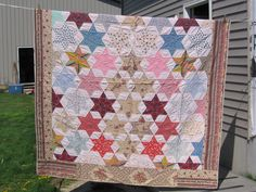 Google Image Result for http://achillesantiques.com/wp-content/themes/shopperpress/thumbs/Quilts033.jpg