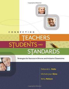 Connecting Teachers, Students, and Standards: Strategies ... https://www.amazon.com/dp/1416610243/ref=cm_sw_r_pi_dp_x_cFtszbPA27VA5