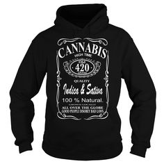 Cannabis IT'S A WEED  THING YOU WOULDNT UNDERSTAND SHIRTS Hoodies Sunfrog#Tshirts  #hoodies #WEED #humor #womens_fashion #trends Order Now =>https://www.sunfrog.com/search/?33590&search=WEED&cID=0&schTrmFilter=sales&Its-a-WEED-Thing-You-Wouldnt-Understand
