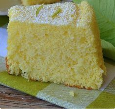 Fantastic Free practical cake Tips - yummy cake recipes Delicious Cake Recipes, Yummy Cakes, Cake Pricing, Pudding Cake, Homemade Vanilla, Frozen Yogurt, No Bake Cake, Food And Drink, Cooking Recipes