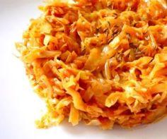 Varză călită dietetică Macaroni And Cheese, Eat, Ethnic Recipes, Food, Portable Food, Mac And Cheese, Essen, Meals, Yemek