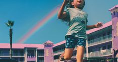 the florida project di sean baker