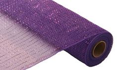 Check out the deal on Deco Poly Mesh - Metallic Purple 21 Inch Roll at Battery Operated Candles Deco Mesh Ribbon, Deco Mesh Wreaths, Fall Wreaths, Mesh Wreath Tutorial, Halloween Deco Mesh, Wreath Supplies, Craft Supplies, Funny Sweaters, Diy Sweatshirt