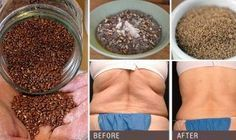This is a very simple recipe. For its preparation, you only need these two ingredients. You should mix these ingredients and let them do a miracle for you. You will need: 10 grams of dried cloves Healthy Nutrition, Healthy Tips, Healthy Food, Healthy Protein, Stay Healthy, Health Remedies, Home Remedies, Lose 30 Pounds, Loosing Weight