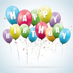 13# Free. Happy Birthday HD Images & Cards. To You | Amazing Photos