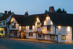 the swan, lavenham....my favourite place in Suffolk