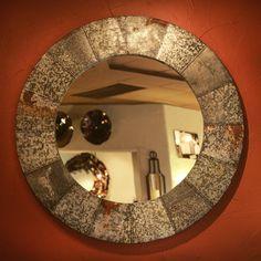 creative handmade mirrors - 1000×1000
