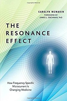 One of the best books I've read in a long time! A new, non-medicine approach that offers hope for people suffering in pain.