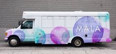 Find A Fashion Truck on The Fashion Truck Finder #fashiontrucks #fashiontruck #mobileboutique #boutiquetrailers