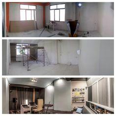 Construction steps. Bathtub, Loft, Construction, Studio, Bed, Inspiration, Furniture, Home Decor, Standing Bath