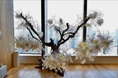 Sogetsu Ikebana, Shag Rug, Oversized Mirror, Rugs, Furniture, Home Decor, Shaggy Rug, Farmhouse Rugs, Decoration Home
