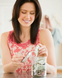 Top 10 Useful Money-Saving Tips Known by Housewives