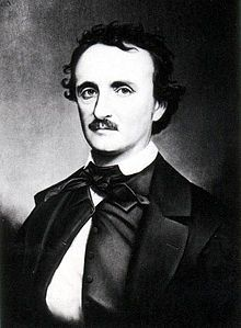 What do people think of Edgar Allan Poe? See opinions and rankings about Edgar Allan Poe across various lists and topics. Edgar Allen Poe, Edgar Poe, Allan Poe, Edgar Allan, John Watson, Portrait Photo, Our Lady, Science Fiction, Writers