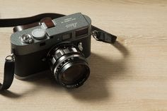 Leica M9P  Hammertone with 50mm F1.2 Noctilux Asph.