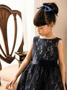 a20f6872771e9 Catherine Cottageのスタッフコーディネート一覧 - WEAR
