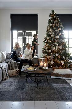 rivira maison kersttrends 2018