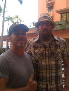 the day eddie vedder taught me how to surf | a brave, chivalrous endeavor