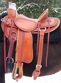 Saddle Leather, Tan Leather, Leather Backpack, Wade Saddles, Horse Saddles, Stirrup Leathers, Knife Sheath, Satchel, Stamp