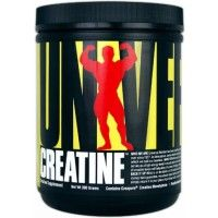 Creatine is one of the most powerful supplements and it increase the energy of level.Healthgenie.in provides online creatine protein powder, creatine supplements, Free Shipping and Pay Cash on Delivery.