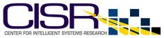 Center for Intelligent Systems Research