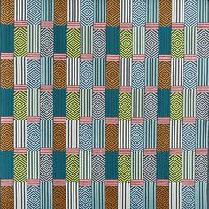 Lined Curtains, Custom Curtains, Curtain Fabric, Curtain Drops, Prestigious Textiles, Modern Muse, Pencil Pleat, Made To Measure Curtains, Textile Fabrics