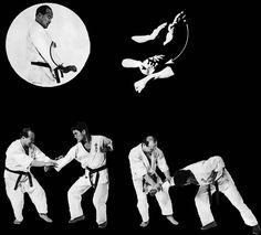 Shōtei oroshi kuzushi Concert, Movies, Movie Posters, Art, Art Background, Films, Film Poster, Kunst, Concerts