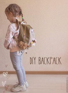 Como hacer una mochila para niñas paso a paso04