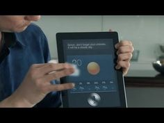 The new iPad - Exclusive Review on magical features