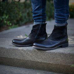 #shoes #boot #fashion #style #love #TagsForLikes #me #cute #photooftheday #instagood #instafashion #pretty #boy #men #shopping #zeitzeichen #wuerzburg #mode #follow