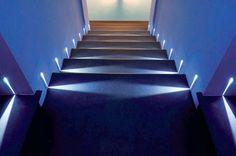 OPERA LPLni controlla il flusso luminoso degli apparecchi LED
