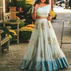 Gown Dress Party Wear, Party Wear Indian Dresses, Designer Party Wear Dresses, Indian Gowns Dresses, Indian Bridal Outfits, Dress Indian Style, Indian Fashion Dresses, Indian Designer Outfits, Party Dresses