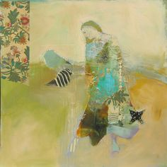 Timeless....judy thorley