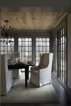 Exceptionnel Christopher Architecture And Interiors Is A Design Firm Based In Birmingham,  AL.