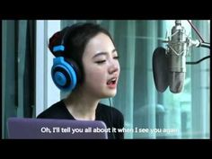 hot girl 10x thái lan hát cover see you again - YouTube  xem boi: http://boi.vn/ xem tuoi vo chong: http://boi.vn/xem-tuoi-vo-chong phong thuy: http://boi.vn/phong-thuy/ lich van nien: http://boi.vn/lich-van-su/