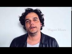 Aqui o que eu acho: http://www.roney.com.br/2016/04/02/entre-o-sonho-e-o-pesadelo/  Voz ativa do teatro contra o golpe e pela democracia - YouTube