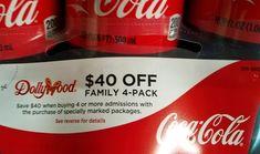 world of coke coupons 2019