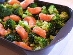 Sports Food, Vegetables, Vegetable Recipes, Veggies, Sports Nutrition
