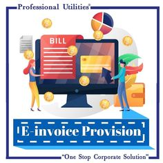 Utility Bill, Yearly, December, Business, Store, Business Illustration