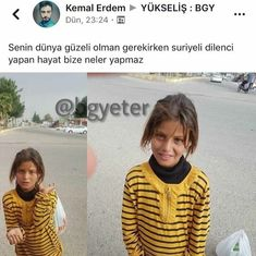 #anlamlı #düşündürücü #eğlenceli #güzel #komik #konuşan #resimler | Konuşan Resimler | www.kizlarinsirlari.club Oh My Heart, Interesting Information, Jaejoong, I Don T Know, Stupid Memes, Humor, Music Songs, 1, Mood