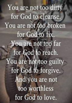 Wow, somebody is a big mess! Remember, our Lord Jesus Christ loves us all! Prayer Scriptures, Faith Prayer, Prayer Quotes, Bible Verses Quotes, Faith In God, Spiritual Quotes, Faith Quotes, Wisdom Quotes, True Quotes