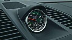 Fahrbericht: Porsche 911 turbo S im Test 911 Turbo S, Porsche 911 Turbo, Uber, Pictures