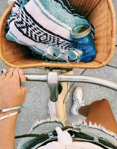 Got all my beach essentials #payneglasses #eyewear #beach