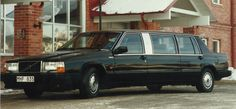 volvo_limousine_02