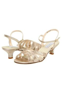 20914393a 98 Best Prom Shoes Wide Width images