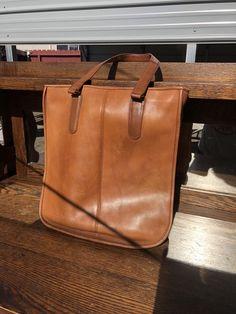 9 best coach tote images coach bags coach handbags purses handbags rh pinterest com