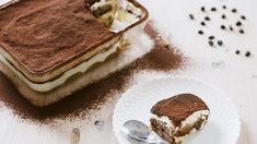 Chocolate Biscuit Cake, Cookies And Cream Cake, Biscotti, Tiramisu Recipe, Plum Cake, Cupcakes, Types Of Cakes, Themed Cakes, Cheesecake Recipes