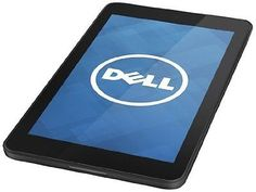 "Dell Venue 7 7"" 16GB 2GHz Android 4.2.2 Bluetooth 4.0 + GPS Wi-Fi Tablet. Deal Price: $129.95. List Price: $179.99. Visit http://dealtodeals.com/featured-deals/dell-venue-16gb-2ghz-android-bluetooth-gps-wi-fi-tablet/d21968/ipad-tablets/c32/"